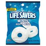 huge selection of marjack assorted life savers candy - ulettera fast shipping - sku: mjk08503