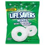 get marjack assorted life savers candy - discounted prices - sku: mjk08504