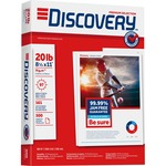 order soporcel discovery premium selection 3hp paper - wide selection - sku: sna00101