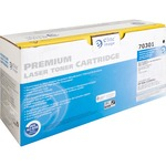 shop for elite image remanufactured hp 03a laser toner cartridge - outstanding customer service staff - sku: eli70301