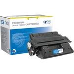 lower prices on elite image remanufactured hp 27x laser toner cartridge - top notch customer service staff - sku: eli70307