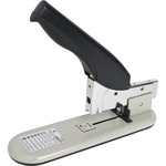 need some sparco nonskid base heavy-duty stapler  - large selection - sku: spr01314