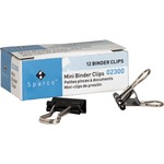 shopping online for sparco binder clips - us-based customer support staff - sku: spr02300