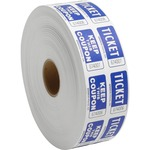 search for sparco roll tickets - outstanding customer care - sku: spr99230