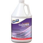 get genuine joe ready-to-use all-purpose cleaner - top rated customer service