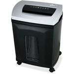 pick up compucessory small office cross cut shredder - quick   free delivery - sku: ccs60061