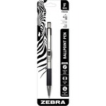 in the market for zebra f-301 stainless steel pens  - top rated customer support staff - sku: zeb27211