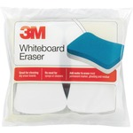 shopping online for 3m whiteboard eraser  - super fast delivery - sku: mmm581wbe