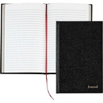 discounted pricing on tops professional business journal - quick shipping - sku: topj25558
