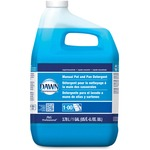 pick up procter   gamble dawn dishwashing liquid - top rated customer service staff - sku: pag02613