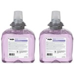 trying to buy some gojo tfx premium foam handwash  - top rated customer service team - sku: goj536102