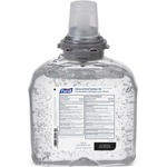 trying to buy some gojo purell tfx sanitizer refills - shop here and save - sku: goj545604