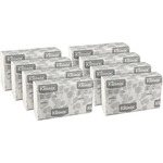 lowered prices on kimberly-clark kleenex m-fold hand towels - top notch customer care - sku: kim02046