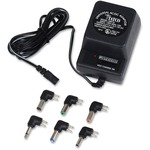 wide assortment of tatco universal ac dc adapter - great deals - sku: tco16300
