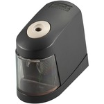 shopping online for bostitch quick action battery pencil sharpeners - ulettera fast shipping - sku: bos02697