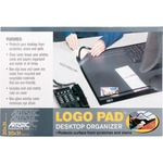 shop for artistic desk pads - awesome pricing - sku: aop41200