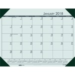 trying to find doolittle ecotones compact calendar desk pads  - reduced prices - sku: hod12471