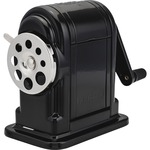 elmer s wall-mount all-metal pencil sharpener - low pricing - sku: epi1001