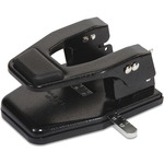search for master products heavy-duty 2-hole padded punch - broad selection - sku: matmp250