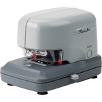 reduced prices on swingline electric cartridge staplers - delivery is free and quick - sku: swi69001