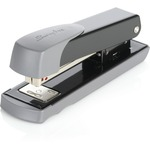 purchase swingline compact standard desk staplers - new  lower prices - sku: swi71101