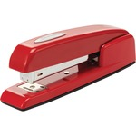buying swingline 747 series business staplers - super fast delivery - sku: swi74736
