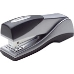 shopping online for swingline optima grip compact stapler - affordable pricing - sku: swi87816