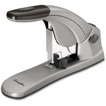 looking for swingline heavy-duty easy touch desk stapler  - toll-free customer care team - sku: swi90010