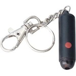 shopping for quartet key chain laser pointer  - outstanding customer care team - sku: qrtmp600q