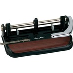 order swingline heavy-duty accented punch - ships at no cost - sku: swi74400