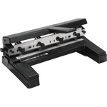 shop for swingline 2- to 4-hole heavy-duty punch - free   rapid delivery - sku: swi74450