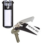 trying to find durable key tags  - large selection - sku: dbl195701