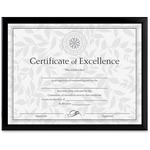 in the market for burnes group valued price certificate frames  - new  lower prices - sku: daxn17000n