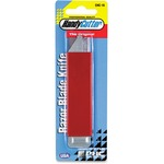 search for pacific all metal lightweight cutter  - low prices - sku: phcchc16