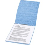 search for acco presstex tyvek-reinforced top binding covers  - great pricing - sku: acc17022