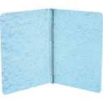 buying acco presstex tyvek-reinforced side binding covers - terrific pricing - sku: acc25072