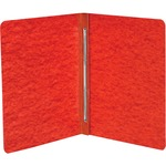 acco presstex tyvek-reinforced side binding covers - sku: acc25079 - wide-ranging selection