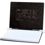 acco presstex recyclable data binders w  hooks - sku: acc54071 - toll-free customer support team