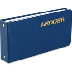 purchase acco wilson jones ring binder ledger outfits  - free shipping offer