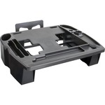 compucessory telephone stands   organizers - sku: ccs55200 - shop with us and save money