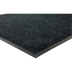 large supply of genuine joe platinum series walk-off indoor mats - free and quick delivery - sku: gjo59464