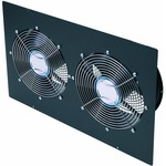 Belkin RK5006 Fan Tray RK5006