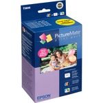 reduced prices on epson t5846 ink cartridge - excellent customer service - sku: epst5846