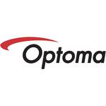 Optoma Projector Remote Control BR-3022B