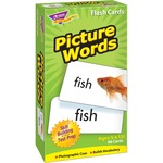 trying to buy some trend picture words flash cards  - top rated customer service - sku: tept53004