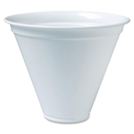 huge selection of solo cup single-use classic cups  - free   speedy delivery - sku: slo806a