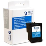 elite image remanufactured hp 94 inkjet cartridge - excellent prices - sku: eli75263