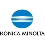 Konica Minolta Banner Paper 1710636001