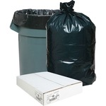 nature saver recyclable heavy-duty trash liners - sku: nat00989 - excellent customer service team