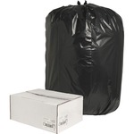searching for nature saver recyclable heavy-duty trash liners  - quick and easy ordering - sku: nat00994